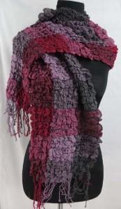 bubble-scarf-singlelayer-db3-23i