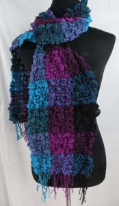 bubble-scarf-singlelayer-db3-23k