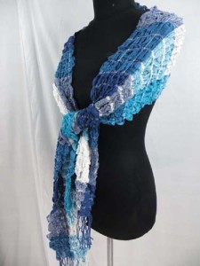bubble-scarf-singlelayer-db3-23m