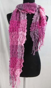 bubble-scarf-singlelayer-db3-23o