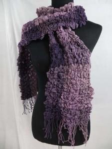 bubble-scarf-singlelayer-db3-23r