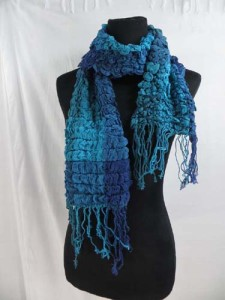 bubble-scarf-singlelayer-db3-23s