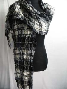 bubble-scarf-slayer-db6-45x