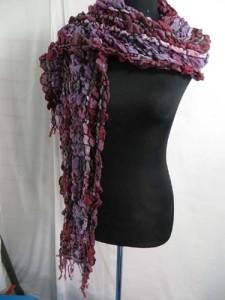 bubble-scarf-slayer-db6-45za