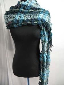 bubble-scarf-slayer-db6-45zf