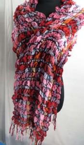 bubble-scarf-slayer-db6-45zh