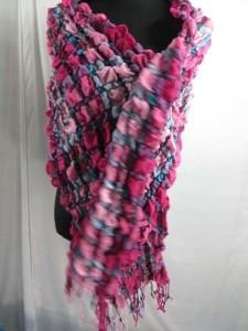 bubble-scarf-slayer-db6-45zk