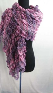 bubble-scarf-slayer-db6-45zp