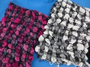 bubble-scarf-slayer-di1-47c