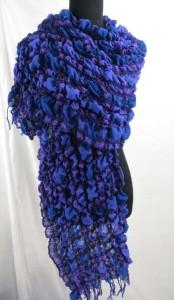 bubble-scarf-slayer-di1-47zab