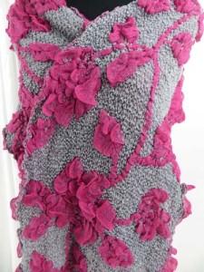 bubble-scarf-u2-89aa