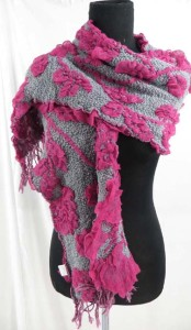 bubble-scarf-u2-89ab