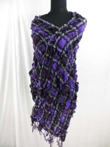 bubble-scarf-u2-89p