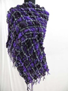 bubble-scarf-u2-89q