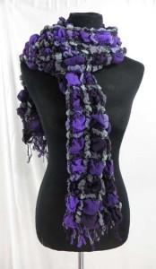 bubble-scarf-u2-89s