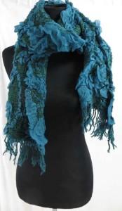 bubble-scarf-u2-89y