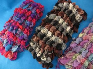 bubble-scarf-u2-90b