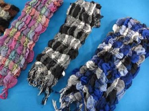 bubble-scarf-u2-90c