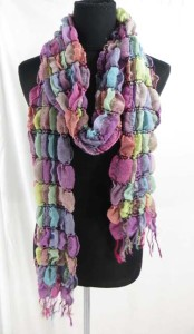 bubble-scarf-u2-90n
