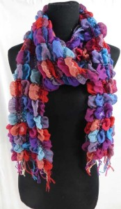 bubble-scarf-u2-90q