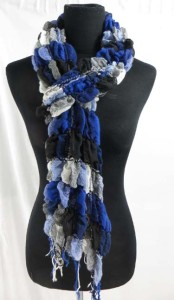 bubble-scarf-u2-90v
