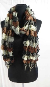 bubble-scarf-u2-90w