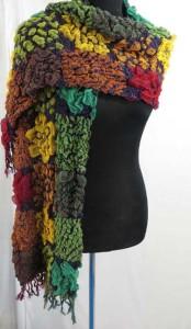 bubble-scarf-u3-91h