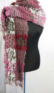 bubble-scarf-u3-91j