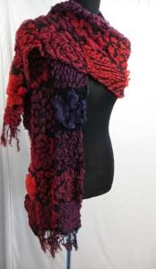 bubble-scarf-u3-91l