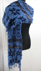 bubble-scarf-u3-92g