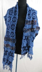 bubble-scarf-u3-92i