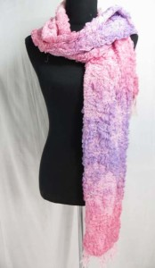 bubble-scarf-u4-108r