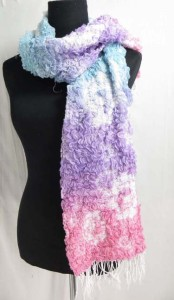 bubble-scarf-u4-108u
