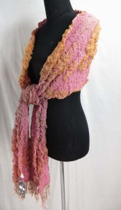bubble-scarf-u4-108w