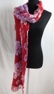 bubble-scarf-u4-108zb