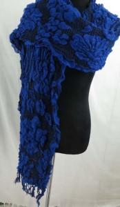 bubble-scarf-u6-125k