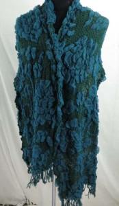 bubble-scarf-u6-125m