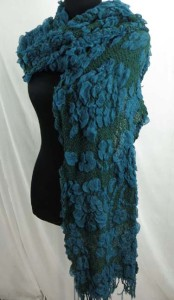 bubble-scarf-u6-125o