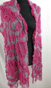 bubble-scarf-u6-125ze