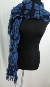 bubble-scarf-u6-125zm