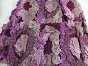 bubble-scarf-u6-126c