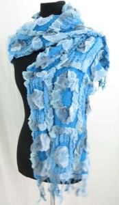 bubble-scarf-u6-126q