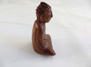 buddha-statue-mini-2b