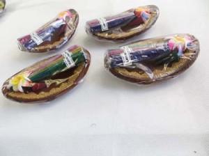 ceramic-incense-gift-set-1b
