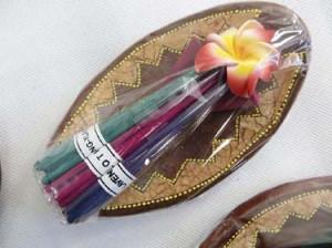ceramic-incense-gift-set-1c