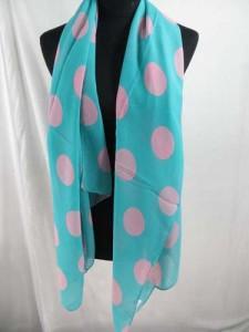 chiffon-scarf-db4-35m