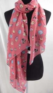 chiffon-scarf-db4-36d