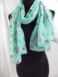 chiffon-scarf-db4-36f