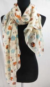 chiffon-scarf-db4-36i