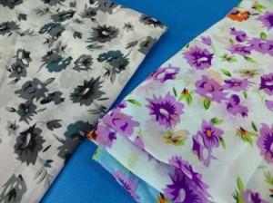 chiffon-scarf-db4-37b